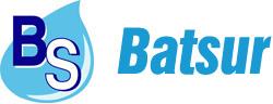 Batsur - BATERIAS DEL SURESTE