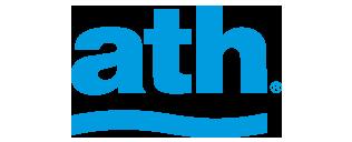 Aplicaciones Tecnicas Hidraulicas S.L. (ATH)