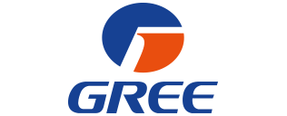 Gree Products, S.L.