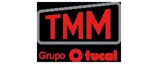 TMM Tucai - grupo