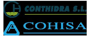 Contahidra-Cohisa